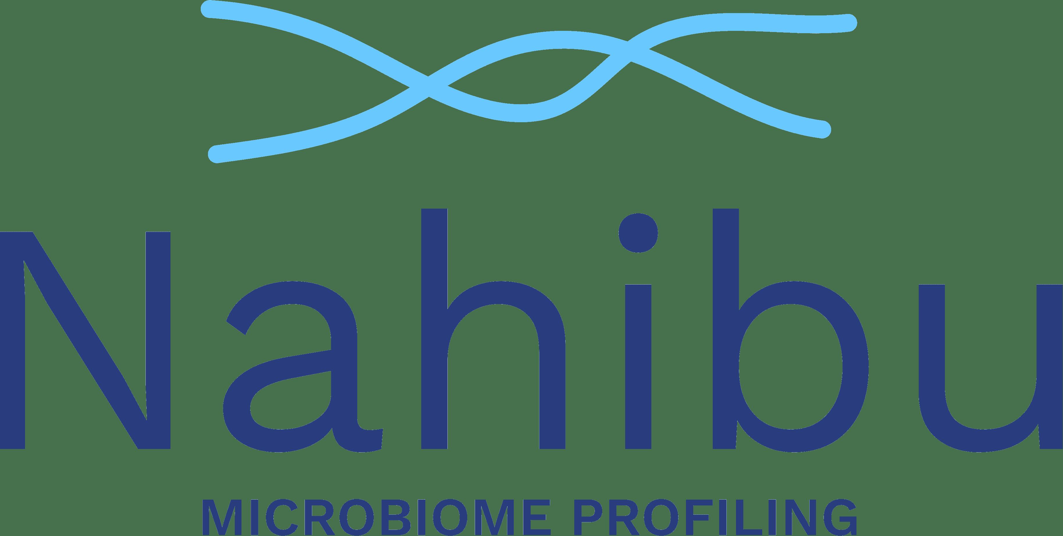 Logo Nahibu - Fond transparent-reduit.png