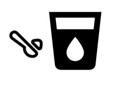 verre-canva