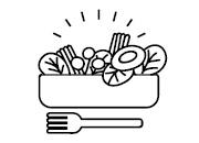 salade-canva